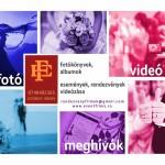 Esküvői filmek, fotóalbumok, meghívók